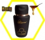 Honey Bodylotion -Men-ApiSupreme erotic fragrance 150 ml
